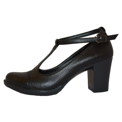 تصویر کفش زنانه کد 000235