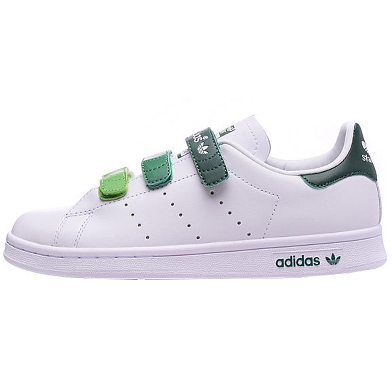 کفش ورزشی راحتی زنانه مدل Stan Smith