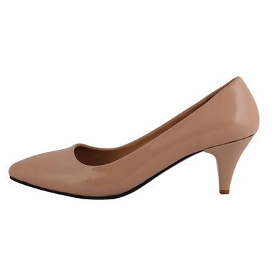 تصویر کفش زنانه مادام کد 160013009