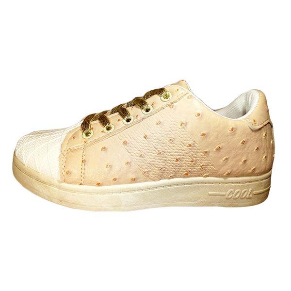 کفش راحتی زنانه کول مدل ZS08