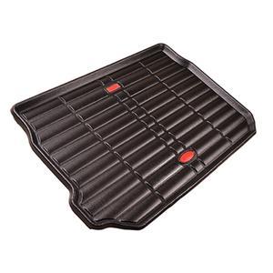 کف پوش سه بعدی صندوق خودرو بابل کارپت مدل P2008 مناسب برای پژو 2008