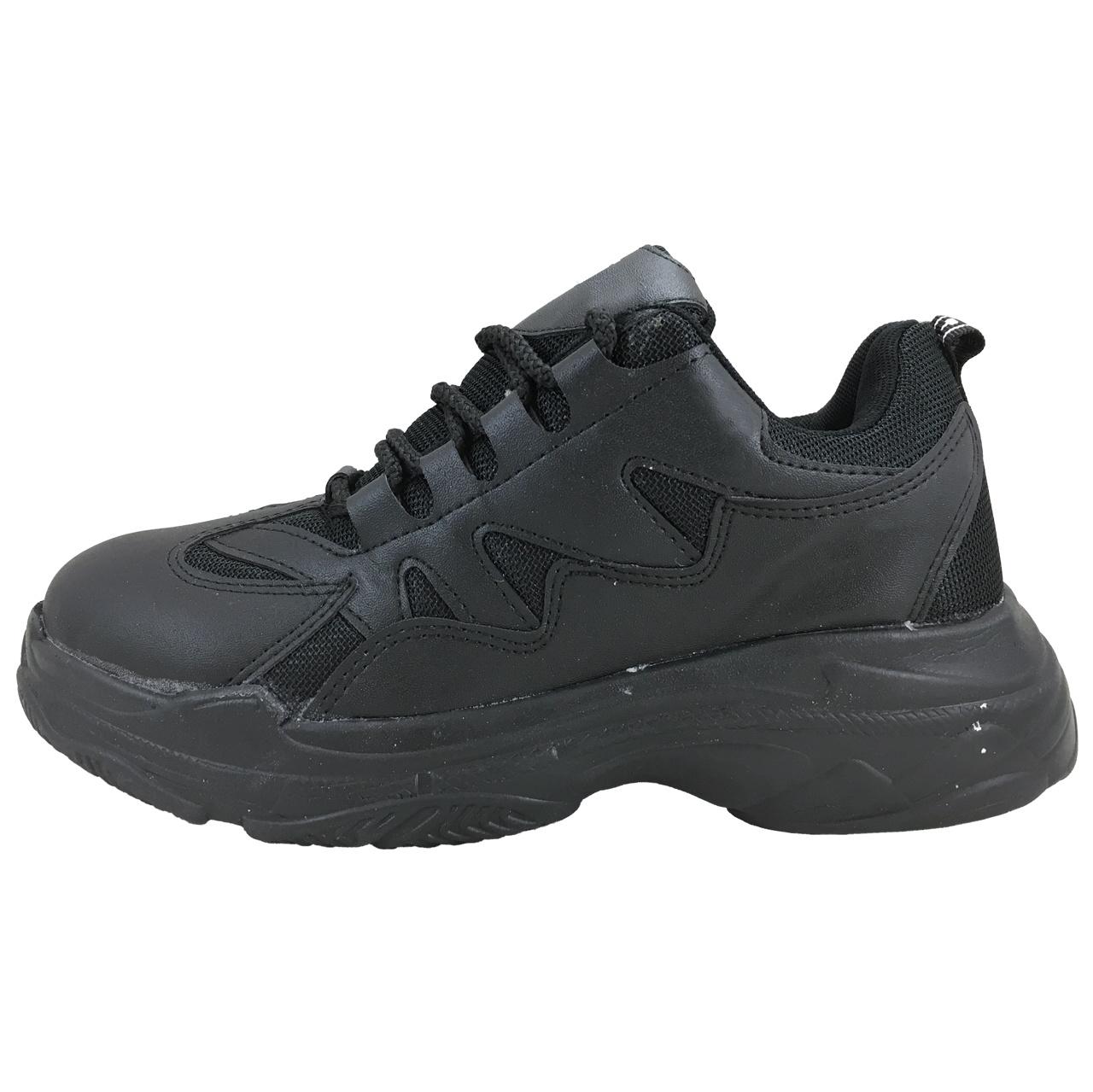 کفش مخصوص پیاده روی زنانه کد 2926
