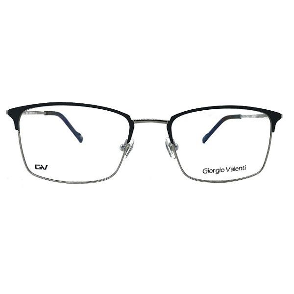 فریم عینک طبی مردانه جورجیو ولنتی مدل GV-4479