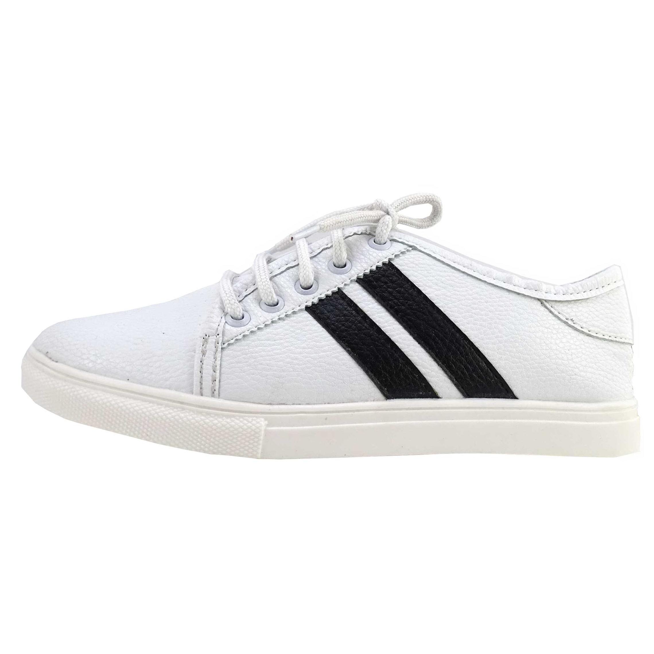 کفش زنانه آذاردو مدل W00808