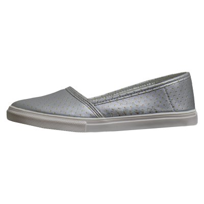 تصویر کفش زنانه آذاردو مدل W01107