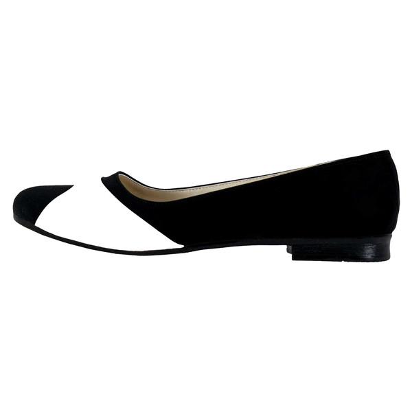 کفش زنانه آذاردو مدل W02008