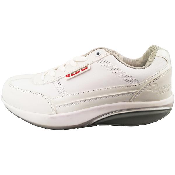 کفش مخصوص پیاده روی زنانه پرفکت استپس کد 325