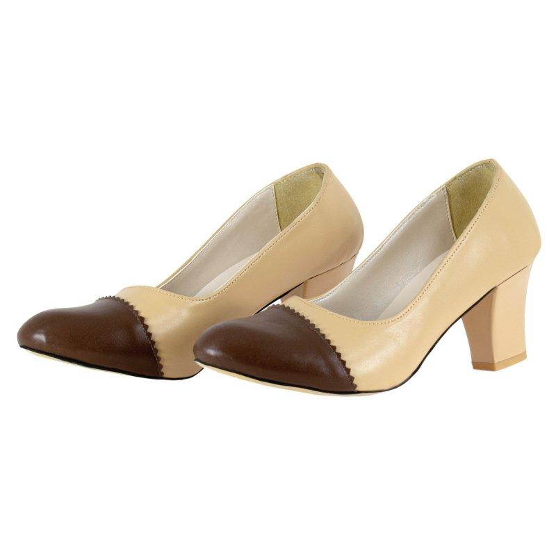 کفش زنانه آذاردو مدل W0652211