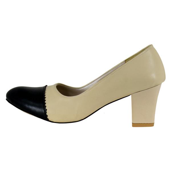 کفش زنانه آذاردو مدل W06525