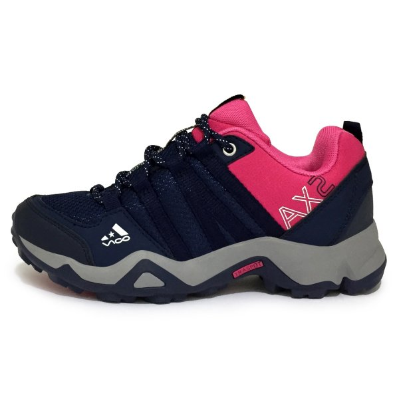 کفش مخصوص پیاده روی زنانه ویکو کد 3032F5