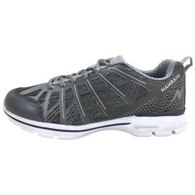تصویر کفش مخصوص پیاده روی زنانه نهرین مدل هما کد 2972
