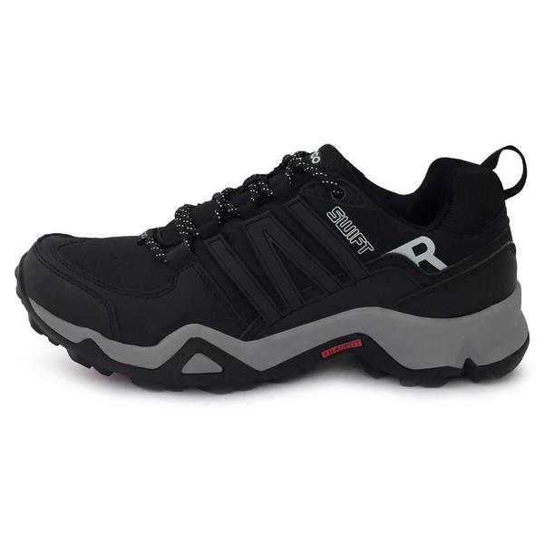 کفش مخصوص پیاده روی زنانه ویکو کد 3045F7