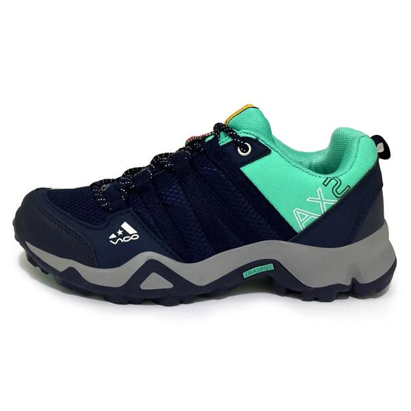 کفش مخصوص پیاده روی زنانه ویکو کد 3032F2