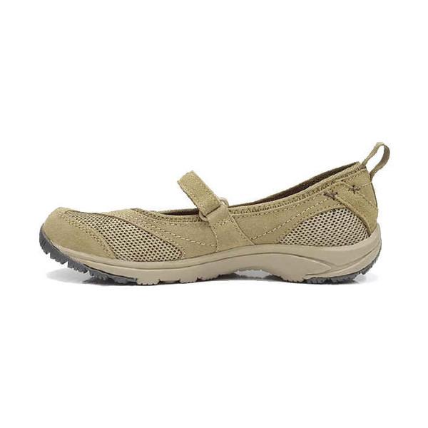 کفش مخصوص پیاده روی زنانه مرل مدل 385