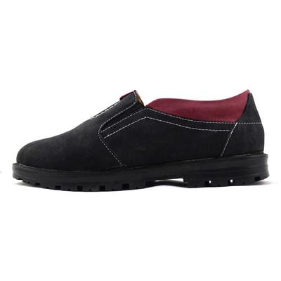 تصویر کفش زنانه آذاردو مدل W03105