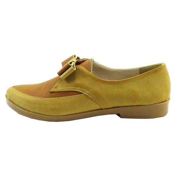 کفش زنانه آذاردو مدل W04702