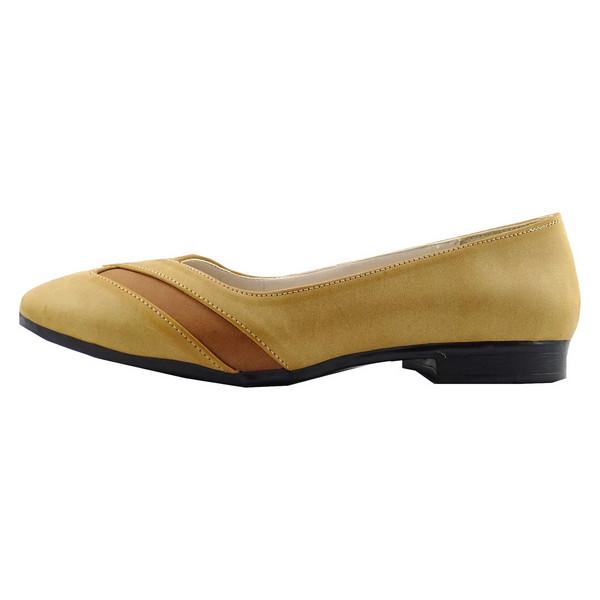 کفش زنانه آذاردو مدل W04002