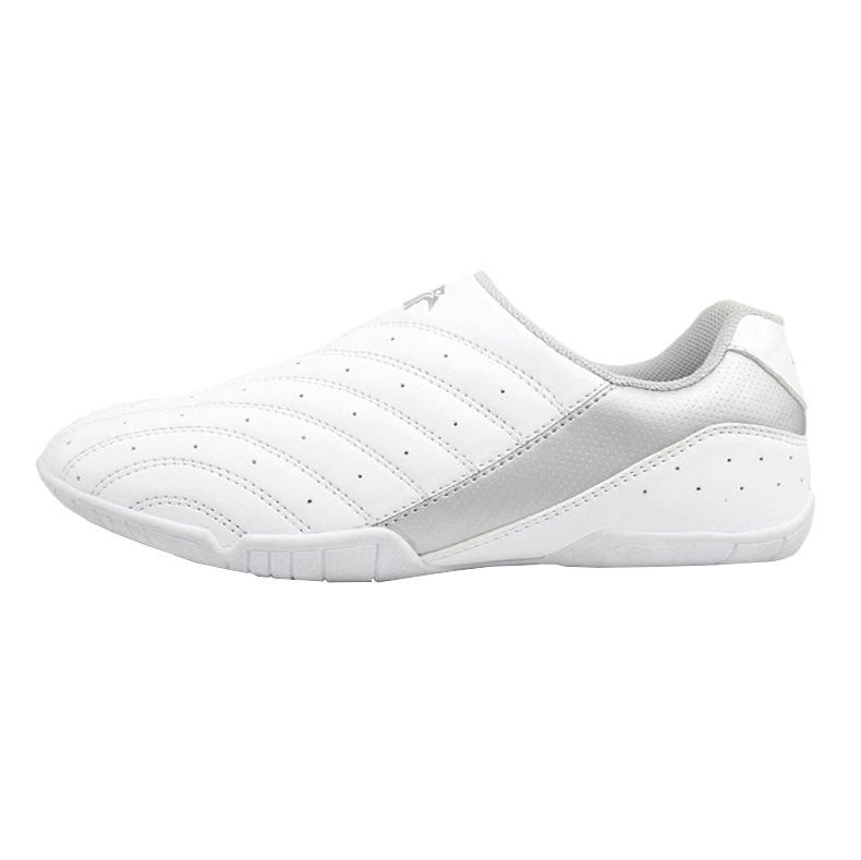 کفش تکواندو زنانه ووسانگ مدل 1024
