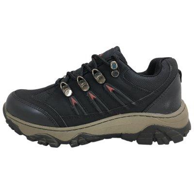 تصویر کفش زنانه مدل شهاب کوهستان کد 3071