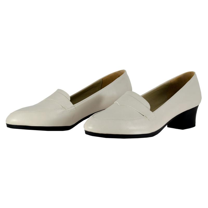 کفش زنانه آذاردو مدل W02402