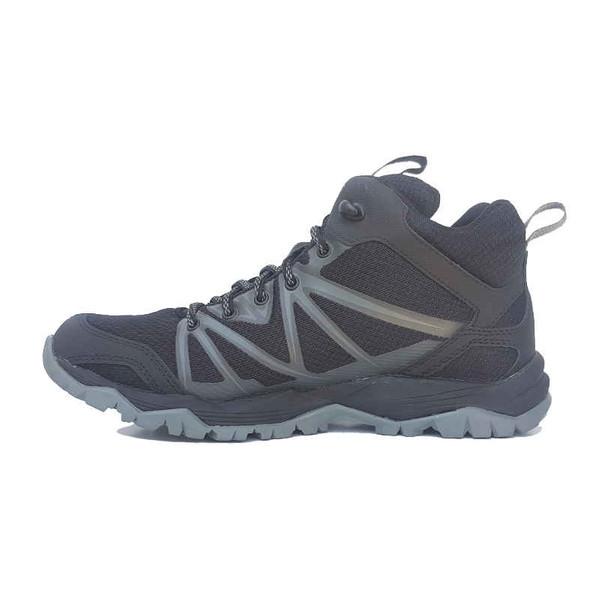 کفش مخصوص پیاده روی زنانه مرل مدل 860