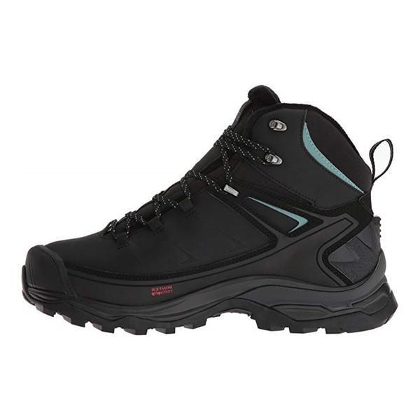 کفش کوهنوردی زنانه سالومون مدل 404796 MIRACLE