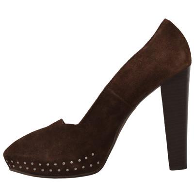 تصویر کفش زنانه استفانل مدل S03