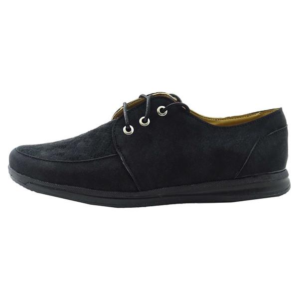 کفش زنانه آذاردو مدل W06205