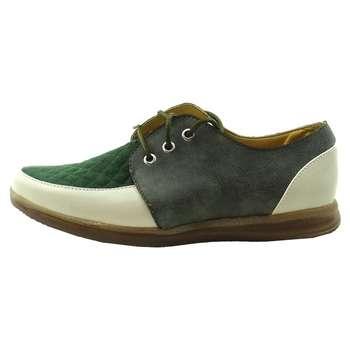 کفش زنانه آذاردو مدل W06232