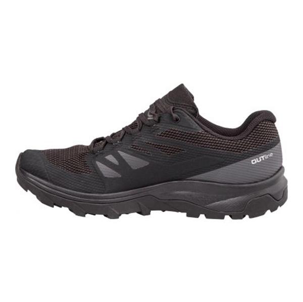 کفش مخصوص پیاده روی زنانه سالومون مدل 404852 MIRACLE