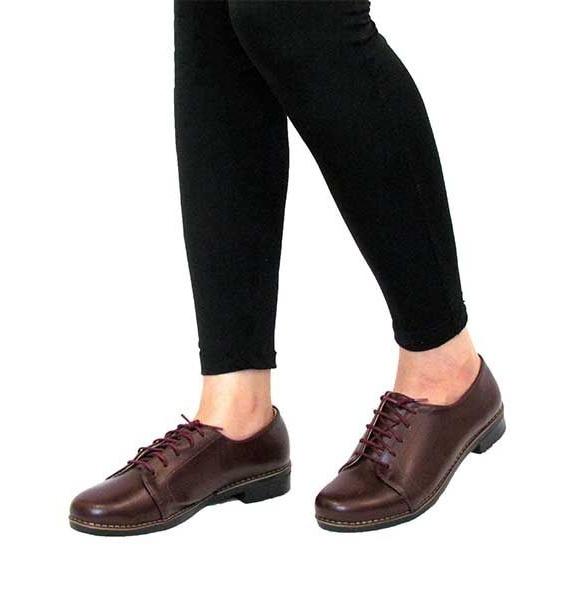 کفش نه آذاردو مدل W00923