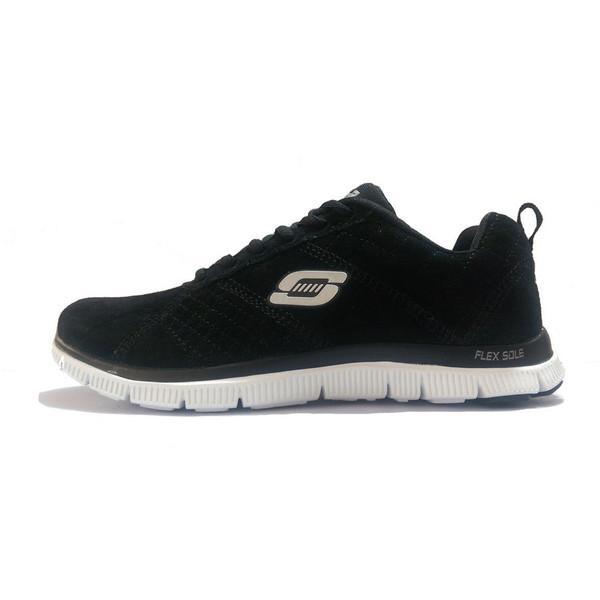 کفش مخصوص پیاده روی زنانه مدل SkechKnit