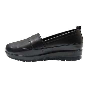 کفش زنانه پاتکان کد 820