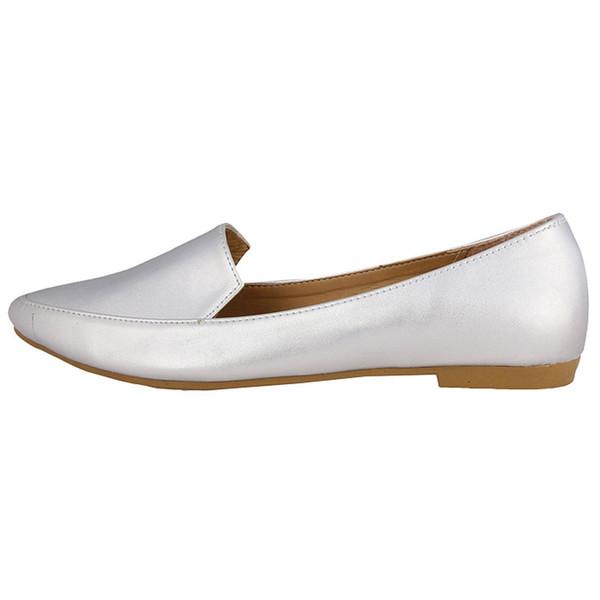 کفش کلاسیک زنانه کد 159012170
