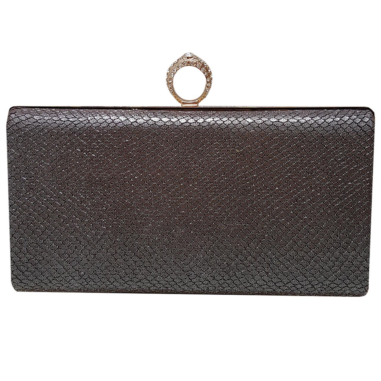 کیف دستی زنانه کد sh-113