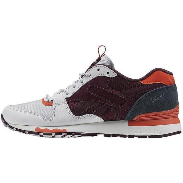 کفش راحتی زنانه ریباک مدل GL 6000