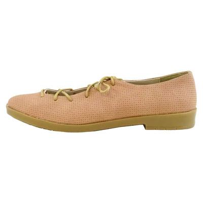 تصویر کفش زنانه آذاردو مدل W00206N