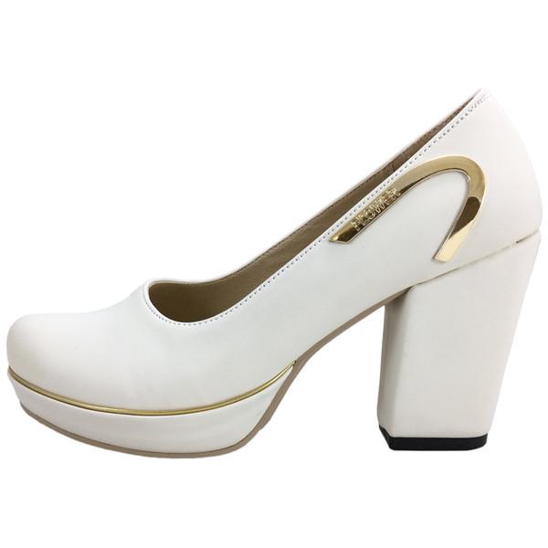 کفش  زنانه مجلسی کد A084