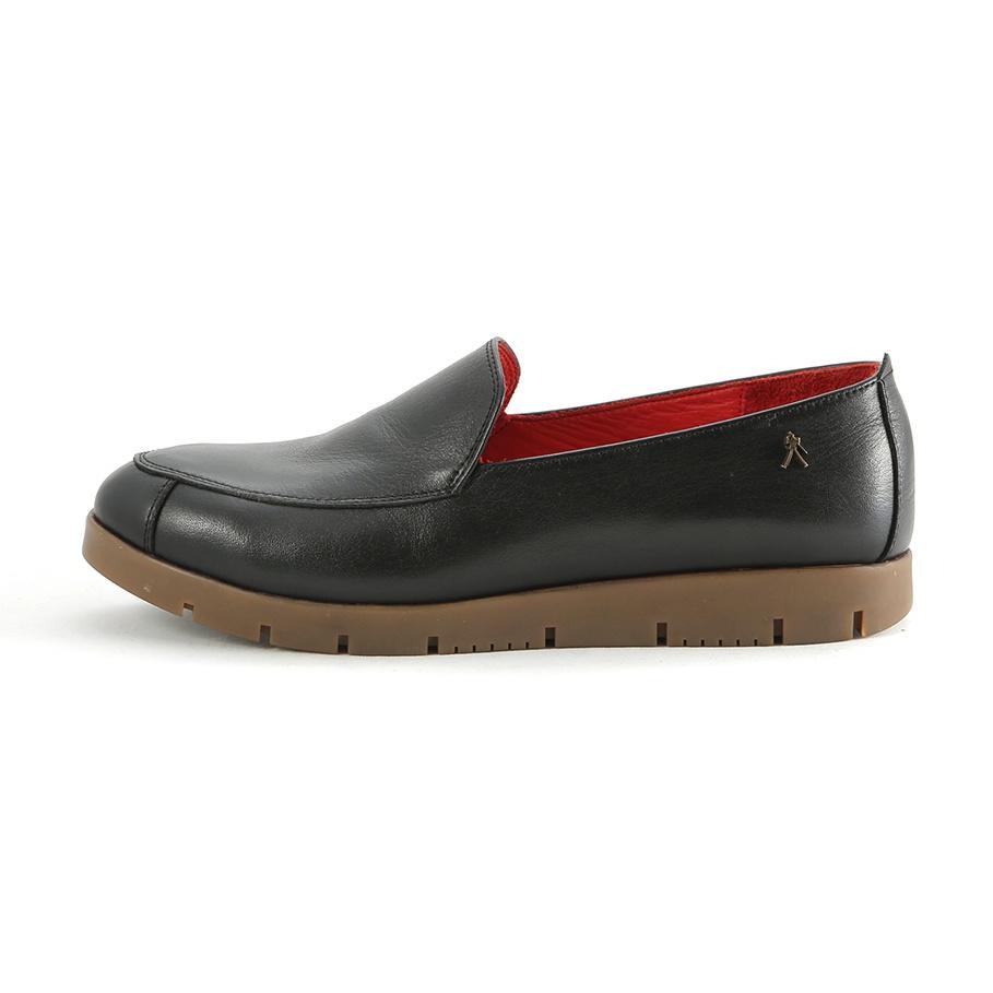کفش نه نیکلاس کد 621-B