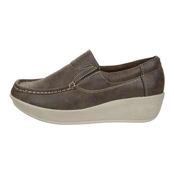 کفش زنانه ونوس مدل بهار کد2