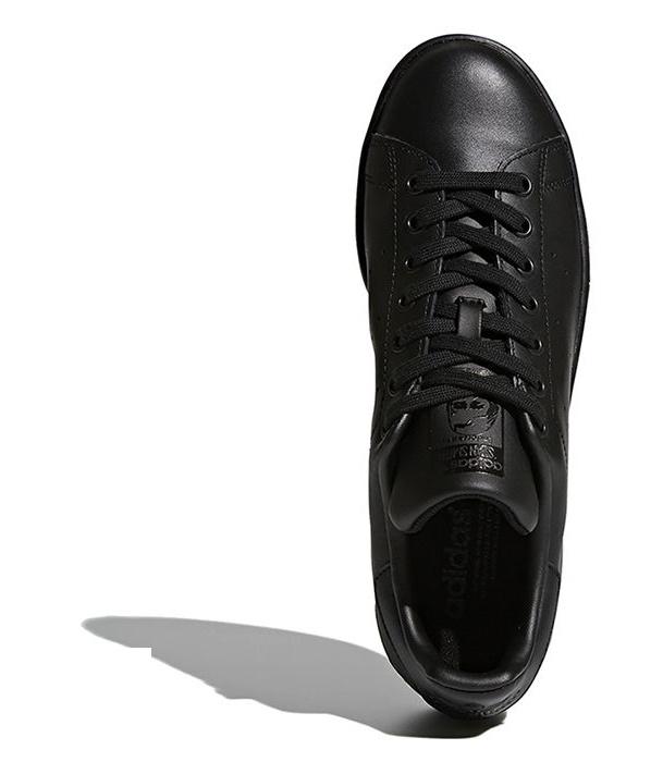 کفش راحتی زنانه مدل Stan Smith B