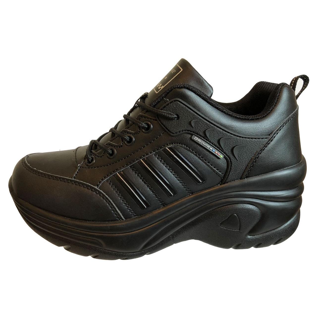 کفش  پیاده روی زنانه بپیور مدل BL2567