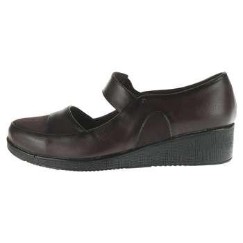 کفش زنانه سینا مدل 003