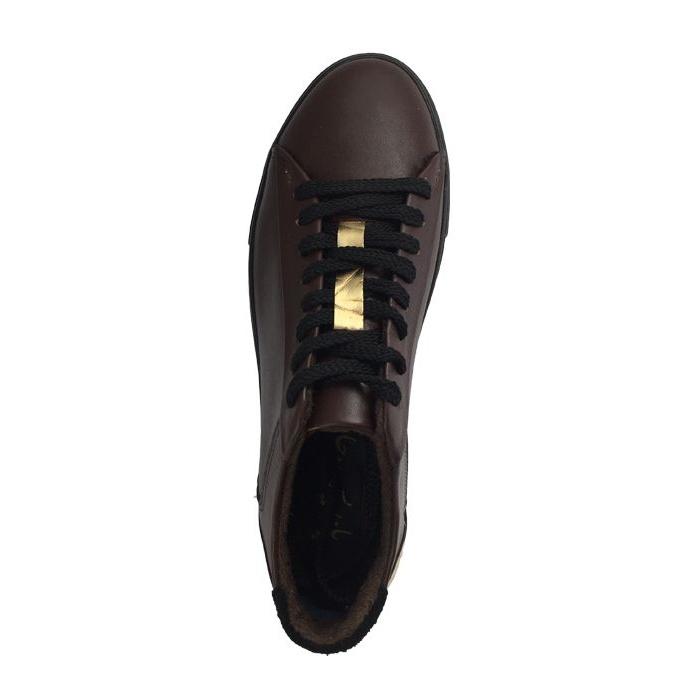 کفش زنانه مدل B75