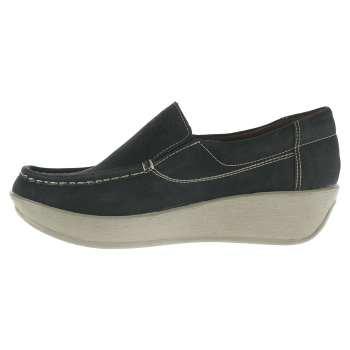 کفش زنانه ونوس کد 06