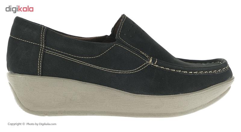 کفش طبی زنانه ونوس کد 06