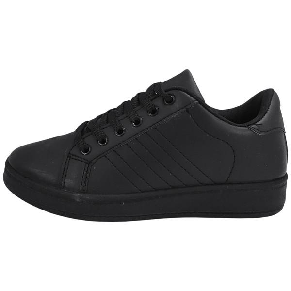 کفش مخصوص پیاده روی زنانه مدل بوراک کد 3197