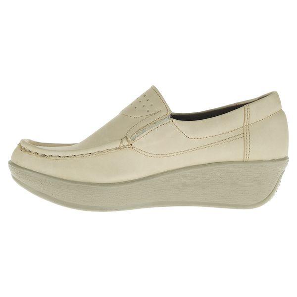 کفش زنانه ونوس کد 04