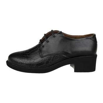 کفش روزمره زنانه ونوس کد 003