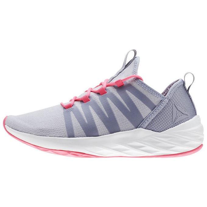 کفش مخصوص پیاده روی زنانه ریباک مدل astroride کد cm8730